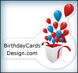 Design Birthday party Invitations
