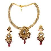 Celtic Jewellery ['shamimlt']