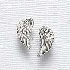 Silver Jewellery from Pia Jewellery