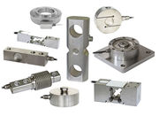 Buy quality of Load Cells online in India,  Compression Load Cell sale