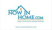 Affordable & Exciting deals on your dream home