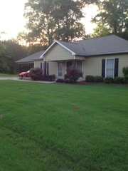 HOME FOR SALE BY OWNER SALEM AL SMITHS STATION SCHOOLS