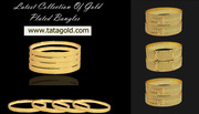 Shop Gold Plated | Oro Laminado Jewelry At Wholesale Price - Shop Now