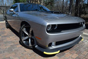 2015 Dodge Challenger SHAKER PACKAGE