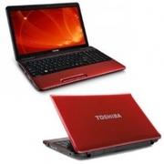 Toshiba Satellite L505-GS5037 TruBrite 236 USD