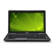 Toshiba Satellite L655-S5112 15.6-Inch LED Laptop  264 USD