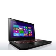 NEW Lenovo IdeaPad Y50 i7-4720HQ 16GB RAM NVidia GeForce 960M 4GB