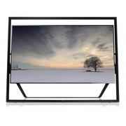 samsung UA85S9 85inch 3D HDTV--1100 USD