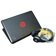 HP dm4(Beats Edition)---480 USD