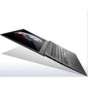 Lenovo ThinkPad X1 Laptop--299 USD