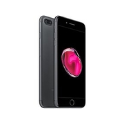 Apple iPhone 7 Plus Jet---335 USD