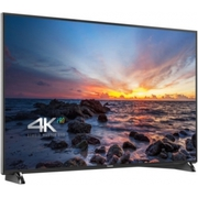 PANASONIC VIERA TX-58DX902B Smart 3D 4k Ultra HD 58