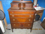 100 year old Dresser For Sale