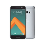 HTC 10 64GB 5.2 inch LTE Phone  fdt