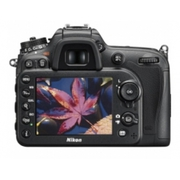 Nikon - D7200 DSLR Camera kjkj