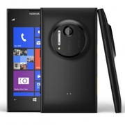Brand new Nokia Lumia 1020 32GB Unlocked Smartphone Windows 8