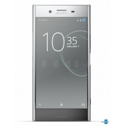 Sony Xperia XZ Premium Buy Now  From China wholesaler