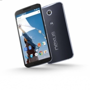 Motorola Google Nexus 6 XT1103 32GB 4G Buy Now  From China