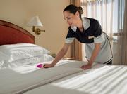 Bedrooms Cleaner in Leeds helps you to Keep Your Bedroom Clean