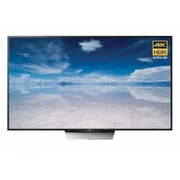 buy Sony XBR75X850D LED 4K HDR Ultra HDTV With Wi-Fi