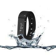 007 plus T5 Plus Best Fitness Tracker