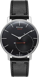 Withings Activity Sapphire Fitness tracker watch