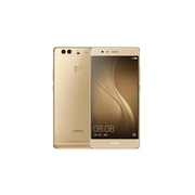 Huawei P9 Plus 4+64GB 4G LTE Dual SIM Full Active Andr