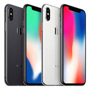 For Sale Brand New iPhone X 256GB/iPhone 8 Plus 128GB/ iPhone7/ 7Plus