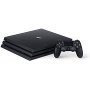 PlayStation 4 Pro 1TB Console + Extra Controller Bundle nn