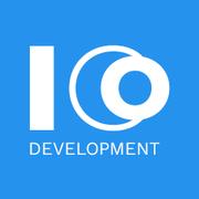 Best ICO Development Company  | ICO Services
