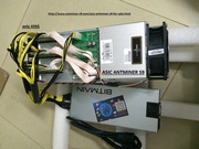 Asic Antminer S9 for sale