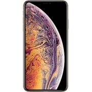 Apple iphone XS Max 512GB Unlocked from trusted China wholesaler