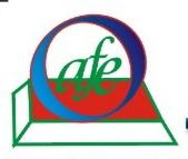 Himalayan Salt Bricks Tiles Plate | Al Fajar Enterprises