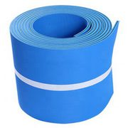 What Folder Gluer Belts to Look For When Using A Folder Gluer,